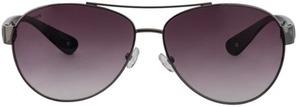 Pilots Sunglasses
