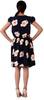 New Post :) http://www.classifiedbird.com/fashion/lbdeshakti/  #bloggerstyle #swag #fashionista #blackdress #blackboots #ootd #fashion #blogger #bloggstyle #roposolove #bloggerlife #trendalert #trendalert2017