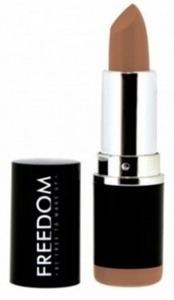 Freedom Pro Lipstick Bare 114 Naked...