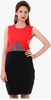 Fall vibes 💁🏼   #fashion #fashionista #fashionistagram #red #dress #makeup #mua #style #stylist #blogger #trendycollection #fashioninspiration #photography #santacruz #california